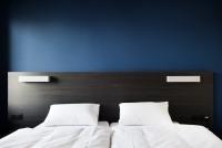 rooms-slider-1
